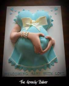 6 Foot Shower Base by Baby Shower Pregnant Belly Cakes Amazing Belly Cakes