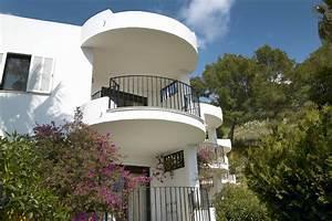 Was Kostet Ein Architekt Für Einen Anbau : balkon nachtr glich einbauen kosten planung ~ Lizthompson.info Haus und Dekorationen