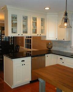 12 best cmh builders inc images on pinterest kitchen With kitchen colors with white cabinets with double sided stickers