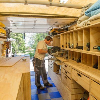 years washington based homebuilder  designer