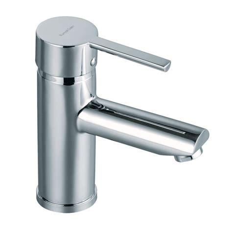 robinet lavabo salle de bain ikea