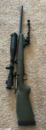 armslist for sale sako a7 range 300 win mag