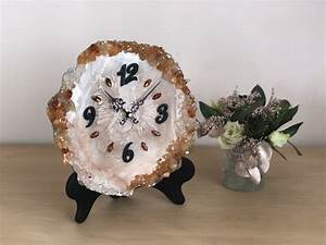 Small, Desk, Clock, -, Table, Watches, -, Desk, Watch, -, Marble, Watch