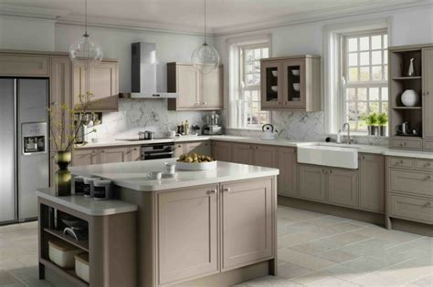 idee peinture cuisine meuble blanc cheap charmant idee peinture cuisine meuble blanc clair