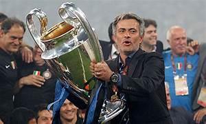 Jose Mourinho – does the Premier League need Jose back ...