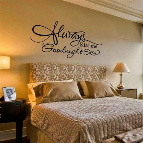 master bedroom quotes 1000 ideas about bedroom wall stickers on pinterest 12321   f5ec051c0ba4ae144c05014751aa3898