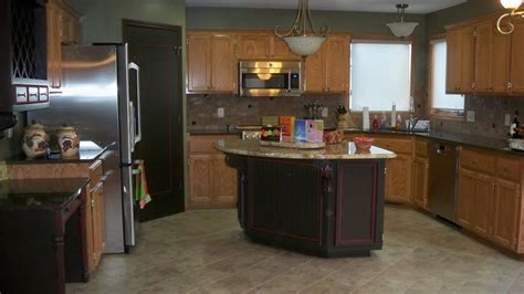 kitchen remodel ideas with oak cabinets kitchen kitchen backsplash ideas with oak cabinets powder room bath contemporary large
