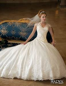 really perfect wedding dress trends 2013 designing With perfect dress for wedding