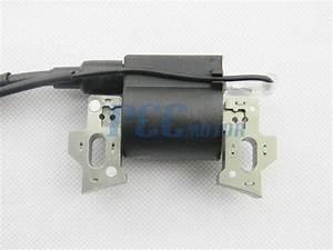 Honda Gx110 Gx120 Gx140 Gx160 Gx160 Gx200 Ignition Coil