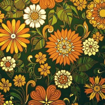 Psychedelic 60s Wallpapers 1960s Patterns 70s Desktop