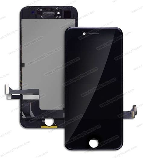 apple iphone repair screen iphone 7 screen and glass digitizer replacement and repair