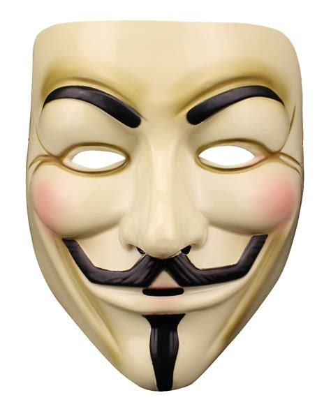 anonymous mask png background photo png svg clip art