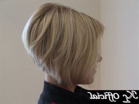 77 Best Images About Haircuts On Pinterest