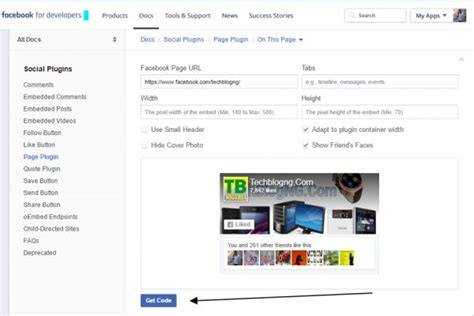 create a fan page on facebook without a profile how to create add official facebook fan page widget to