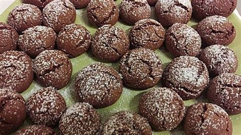1000+ Images About Weihnachts Kekse On Pinterest Butter