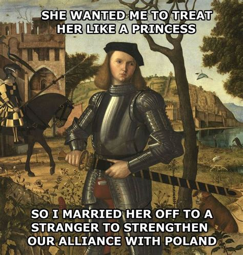 Art History Memes - best 25 art memes ideas on pinterest art history memes funny disney and lol