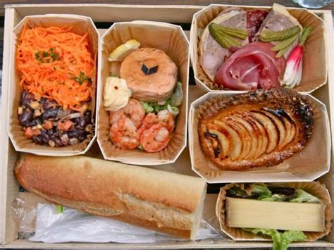 food for a picnic what s the best picnic you ve ever had serious eats