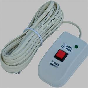 Wechselrichter 1000 Watt : wechselrichter modifizierter sinus 1500 watt 12v ~ Jslefanu.com Haus und Dekorationen