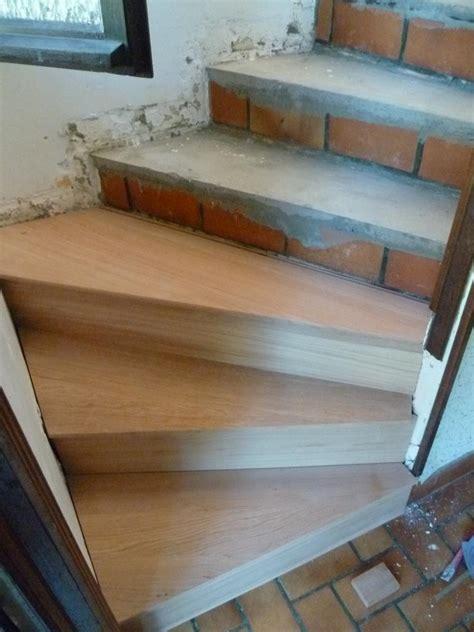 agencement d escalier
