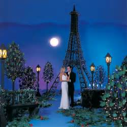 eiffel tower centerpiece ideas simpletux online tuxedo rental the from