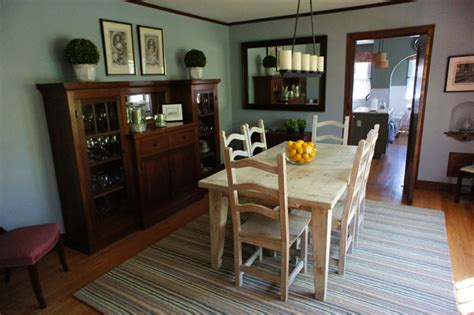 craftsman interior paint colors craftsman style homes