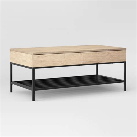 Project 62 Loring Coffee Table | Best Furniture From ...