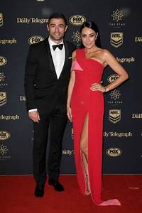 Dally Ms 2017: the red carpet | photos | The Examiner