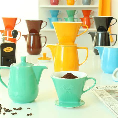 melitta kaffeefilter 1x4 friesland melitta kaffeefilter 1x4 porzellan blau laubmann kochen genie 223 en schenken