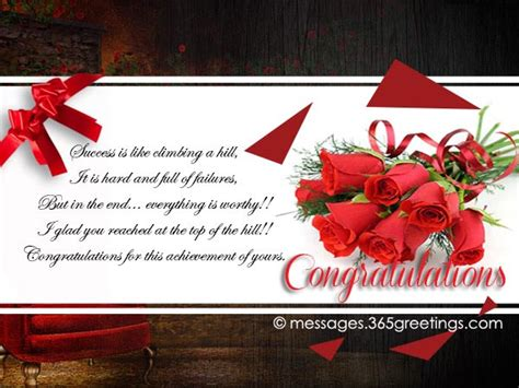 congratulations wishes messages greetingscom