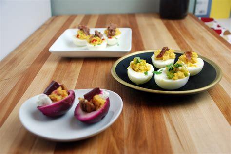 base cuisine basic deviled eggs base recipe amazing food made easy