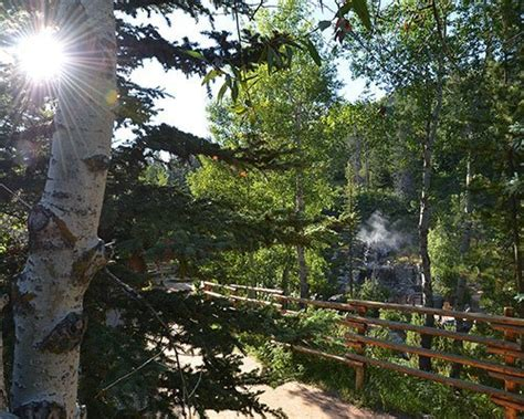Steamboat Lodging by Lodging Steamboat Springs About Steamboat Lodging