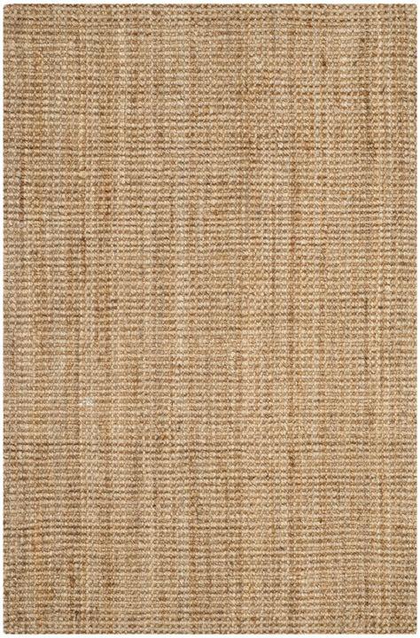 soft fiber rugs rug nf747a fiber area rugs by safavieh