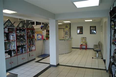 cabinet le caducee cabinets v 233 t 233 rinaires vendee et deux sevres