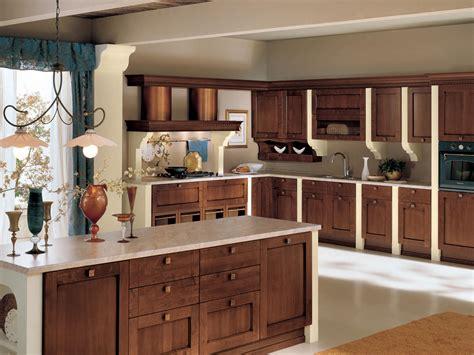 cuisine moderne en bois massif cuisine moderne en bois massif attitude bois armoire de