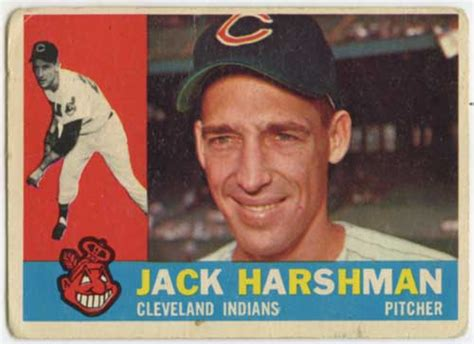 The Quest For The 1960 Topps Set Part Xxxi