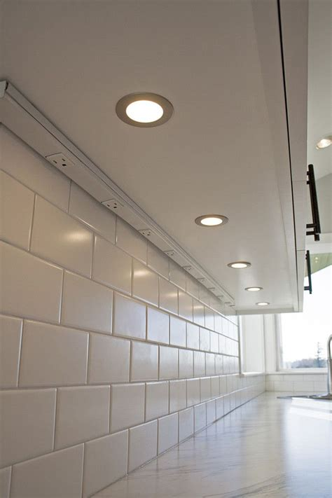 cabinet plugmold 17 best ideas about cabinet lighting on
