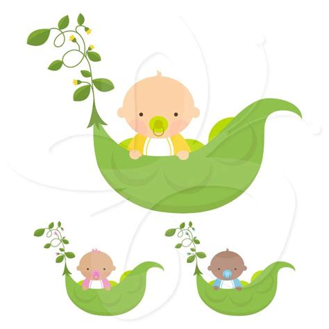 Baby Shower Clipart 22 Best Images About Baby Shower Clip On