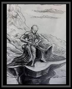 Alas Art  Meaningful Drawings