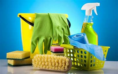 Cleaning Services Alty