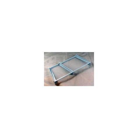 nettoyer filtre seche linge whirlpool 28 images filtre 233 vaporateur blomberg tkf1350a s