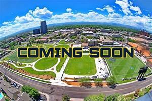Salt Lake City Elite City 7s