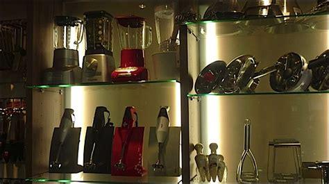 toc cuisine toc une boutique pour les toqués de cuisine cuisine