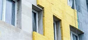 Dämmung Außenwand Material : fassadend mmung w rmed mmung wdvs fassadensanierung ~ A.2002-acura-tl-radio.info Haus und Dekorationen