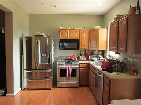 Small L Shaped Kitchen Ideas by Fnd Cool L Shaped Ktchen Desgn For Your Home Now N Zoes