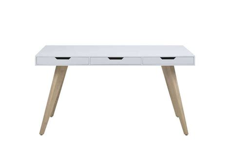 bureau blanc laqué brillant beautiful bureau blanc laque contemporary yourmentor