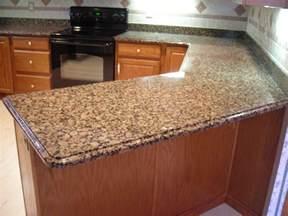 cheap bathroom countertop ideas cheap kitchen countertops finest quartz countertops cheap quartz countertops cheap suppliers