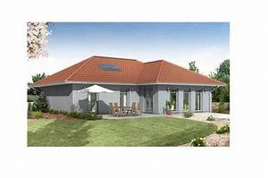Bungalow Preise Neubau : family124 schwede bungalow holminghaus gmbh ~ Sanjose-hotels-ca.com Haus und Dekorationen
