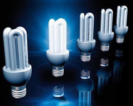 Мифы о вреде люминесцентных ламп