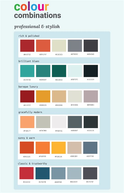 color combinations how to optimize charts for color blind readers using color