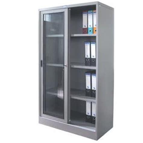 metal cabinet with glass doors full height steel cabinet glass sliding door gaviton